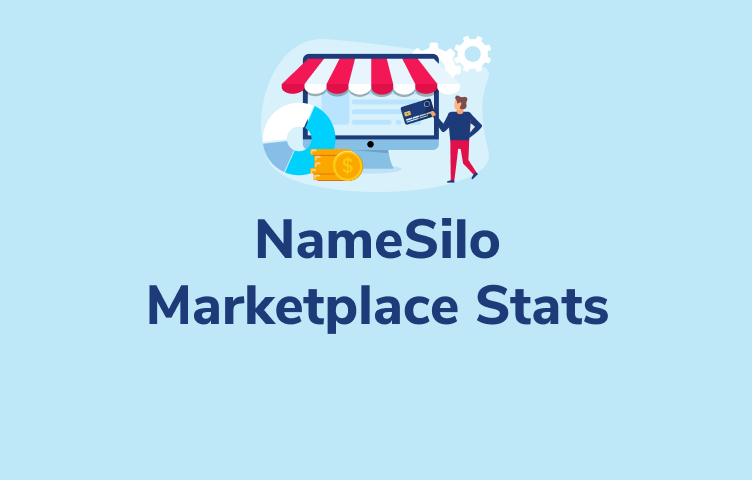marketplace stats