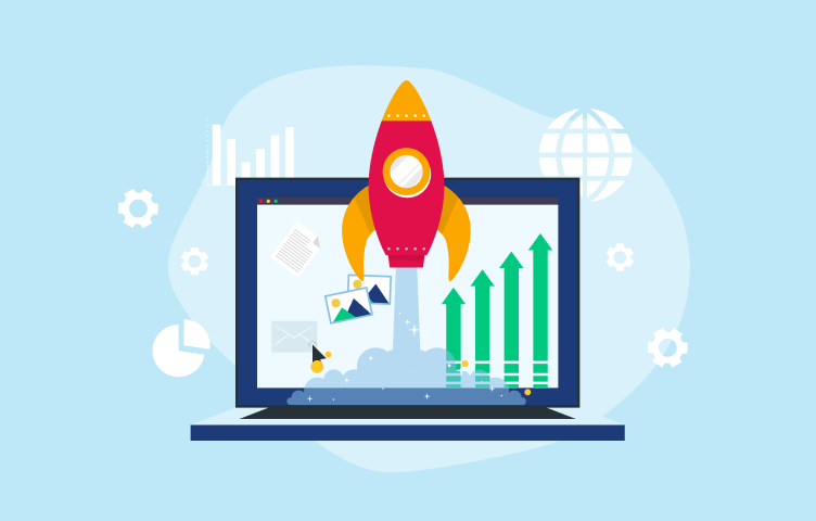 3 Cost-Effective Strategies To Drive Traffic To Your Website Featured Image