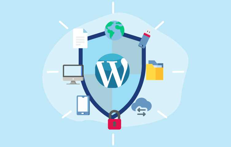 WP Security Plagins Featured Image