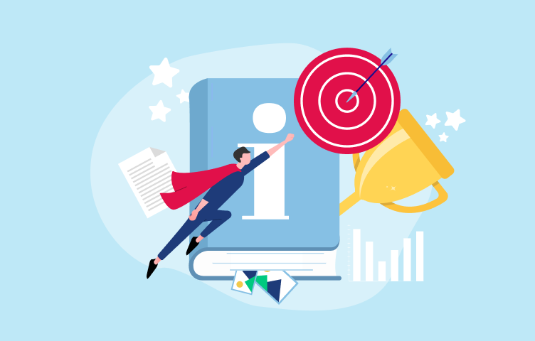 Your Ready-Made Guide To A Successful Content Promotion Plan Featured Image