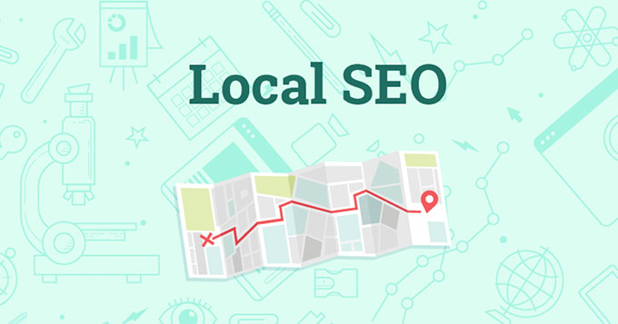 5 Effective SEO Strategies For Small Businesses 1 image
