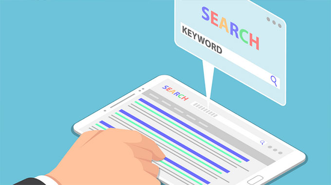 5 Effective SEO Strategies For Small Businesses 2 image